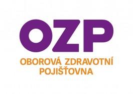 Sleva pro klienty OZP